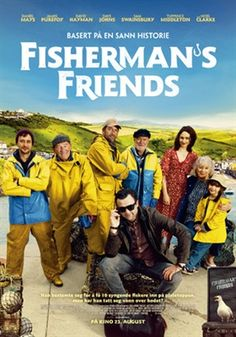 Fisherman's Friends Streaming VF 2019 Regarder Film-Complet HD # # Friends Film, Fisherman's Friends, Friends Poster, Tv Series Online, Tv Shows Online, Streaming Vf, Streaming Movies, Noel Clarke, History