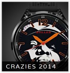 New models ! New Model, Breitling, Chronograph, Holland, Models, Watches, Accessories, Fashion, The Nederlands
