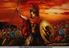alexander Aléxandros ho Mégas king masidonia concuerer great