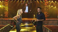 """Fatherhood has changed international superstar Ricky Martin in many ways. One of them is that he can no longer live the """"La Vida Loca"""" lifestyle, he tells Tracy Smith in an interview for CBS' """"Sunday Morning,"""" to be broadcast April 16. Martin, who has been in the spotlight since he was a... http://usa.swengen.com/now-a-father-ricky-martin-no-longer-lives-la-vida-loca/"""