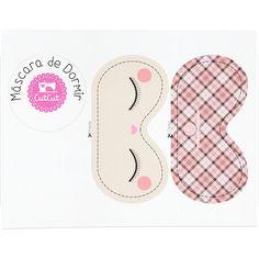 http://img.elo7.com.br/product/original/EAC800/tecido-molde-mascara-de-dormir-a-dama-mascara.jpg