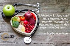 What is low Blood Pressure? As per modern Aspect Blood pressure is defined as the sudden drop in the flow of blood to the organs of the body where the Low Blood Pressure Symptoms, Increase Blood Pressure, Blood Pressure Remedies, High Blood Pressure, Kids Nutrition, Health And Nutrition, Health Tips, How To Stay Healthy, Healthy Life