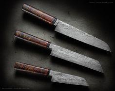 8 best kitchen knives images custom knives japanese kitchen