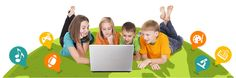 Safe Search for Kids. The Google safe search engine for kids with friendly search.