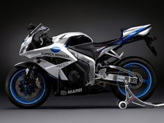 Lamborghini Caramelo V4 Superbike 1400x1050 Automobiles Pinterest Galleries