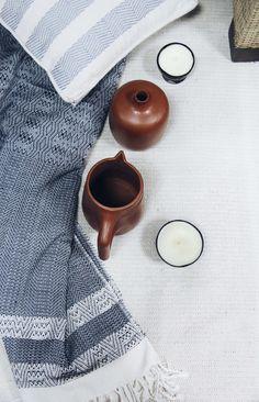 bbc4a580a9f6  handloom  handcrafted  handwoven  throws  homedecor  homedesign   terracotta  cozy  minimalist  modern  handmade  handloom  textile  crafts   pattern ...