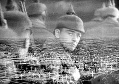 All Quiet on the Western Front - Lewis Milestone