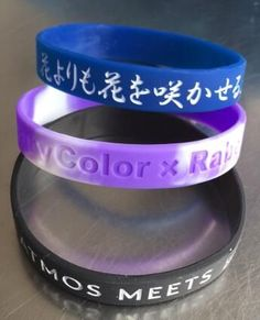 MOQ:500PCS #silicone bracelet , #wristband , silicone ring .All kinds of silicone products are wholesale. The price is low. welcome to our store http://808119.onloon.cc/