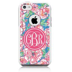 iPhone 5c Case White Lilly Pink Monogram (Generic for Otterbox Commuter) Unnito,http://www.amazon.com/dp/B00HZVJ1IE/ref=cm_sw_r_pi_dp_cTOCtb19WR7KSRVW