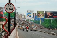 Do Advertising Billboards Work? http://smallbusiness.chron.com/advertising-billboards-work-75826.html  ****************************************************** www.SheetsAndAssociates.com (410) 692-5550 #TalkToSheets #MarylandConsulting #SheetsandAssociates #businesstalk #smallbusiness #BusinessOwnersMaryland #consulting #businessconsultingMaryland #marketing #advertising #businessconsultantMaryland #offlineconsulting #onlineconsulting #businessminded #growyourbusiness #Maryland #Baltimore…