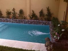 Want to learn how to build your own swim-spa? Let me show you how! Visit: www.custombuiltspas.com