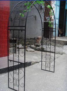 Portas on AliExpress.com from $593.68                                                                                                                                                      Mais