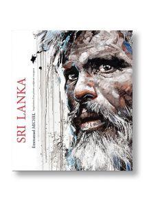 Sri lanka - Inspiration d'un peintre sculpteur voyageur - Emmanuel Michel Sri Lanka, Emmanuel Michel, Sculpture, Moose Art, Cover, Books, Animals, Mists, Raven