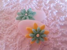 confetti matrimonio decorati con pasta di zucchero 3
