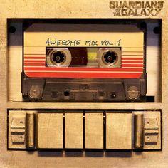 7. Jackson 5 - I Want You Back