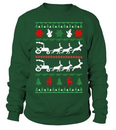 Ltd. Edition Farmer Christmas   => Check out this shirt by clicking the image, have fun :) Please tag, repin & share with your friends who would love it. Christmas shirt, Christmas gift, christmas vacation shirt, dad gifts for christmas, mom gifts for christmas, funny christmas shirts, christmas gift ideas, christmas gifts for men, kids, women, xmas t shirts, Ugly Christmas Sweater Shirt #Christmas #hoodie #ideas #image #photo #shirt #tshirt #sweatshirt #tee #gift #perfectgift #birthday…