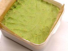 Shrek szelet recept lépés 5 foto Shrek, Guacamole, Mexican, Ethnic Recipes, Food, Alcohol, Bakken, Essen, Meals