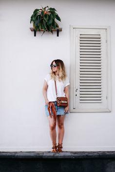 billie-rose-bali-outfit-beach-style-fashion-blogger (30 van 42)