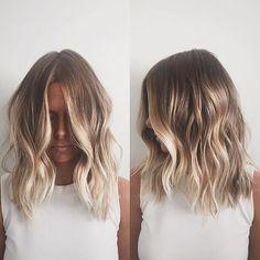 Причёсок