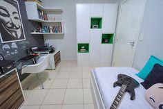 follow-the-colours-home-office-escritorio-parede-tinta-lousa-limaonagua-04