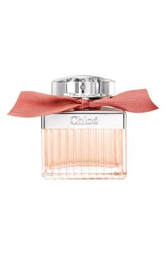 Hope to get the 'Roses de Chloé' perfume for Valentine's Day!
