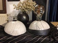 Creations, Vase, Home Decor, Decoration Home, Room Decor, Vases, Home Interior Design, Home Decoration, Interior Design