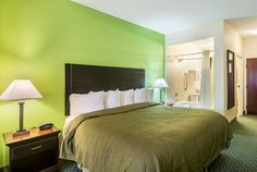 Contact Us today for booking your stay at Chicago South Suburbs Hotels by calling us at Book today at Southland Hotels illinois by visiting our website