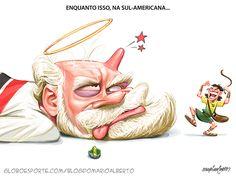 Mario Alberto, Sport Club Corinthians, Pin Up Illustration, Football Art, Blog, Gifs, Meme, Princess Zelda, Fictional Characters