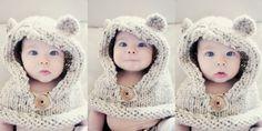 Teddy Bear Cowl, Choose your size by SimplyBatty on Etsy https://www.etsy.com/listing/183931914/teddy-bear-cowl-choose-your-size