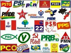 Nelson Alves: A política e os eleitores no Brasil