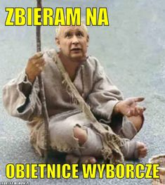 Polish Memes, Golden Ret, Weekend Humor, Funny Captions, Shakira, Motto, Politics, Movie Posters, Movies