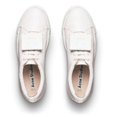 Tips And Tricks For Banishing Acne And Zits Minimal Chic, Minimal Fashion, Acne Studios, Dr. Martens, Metallic Shoes, Sock Shoes, Look Cool, Casual Chic, Designer Shoes