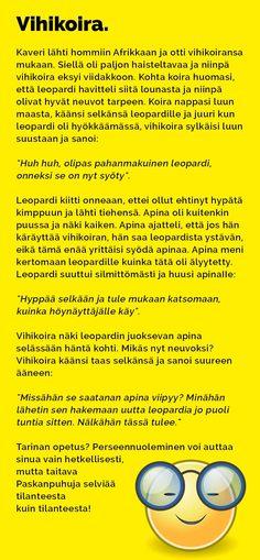 vitsit_vihikoira_2 Wtf Funny, Haha, Jokes, Kissa, Random Stuff, Sarcastic Humor, Comics, Language, Meme