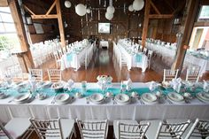 7 Must-Haves For a Modern Celebration on http://www.weddingbells.ca/blogs/planning/2012/07/25/7-must-haves-for-a-modern-celebration/