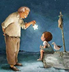Inteligencia emocional para educar niños felices - La Mente es Maravillosa