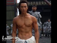 De 260 En Taiwan Y Actrices Mejores 2019 Actores Imágenes y8OvwnmN0
