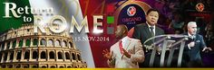 "Organo Gold Europe Introducing ""The Trilogy"" Rome, Italy - November, 2014 Coffee Business, Coffee Drinkers, Rome Italy, Business Opportunities, Gold, November, Events, November Born, Coffee Lovers"