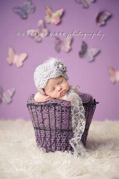 #newborn #fotografia #familia #bebe