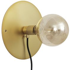 Afbeeldingsresultaat voor frama lamp