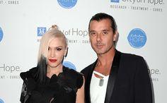 Gwen Stefani vraagt scheiding aan - Beau Monde