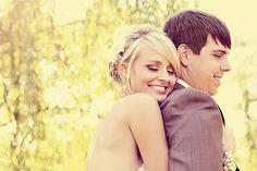 Wedding ispo