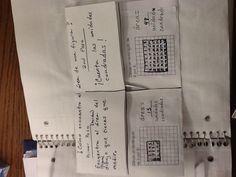 Plegable de area (2 de 3)