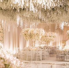 In a world of its own. Perfect in every way. Floral and Event Design: @whitelilacinc @yseidod @nikkibrown_ @bethybowman | Event Planning: @paulalaskelle | Photography: @samuellippkestudios | Event Photography: @kushaalagband | Cake: @royal_cakes | Venue: @pelicanhillresort @fernandajaimeg | Ice Sculpture: @icebulb #ambereventproduction #amberdraping #eventlighting #wedding #weddinglighting #lighting #draping #pelicanhillwedding #pelicanhill #specialeventlighting #luxurywedding