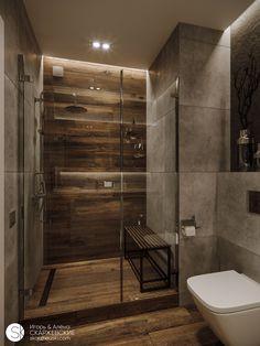 bathroom remodeling ideasisunconditionally important for your home., bathroom remodeling ideasisunconditionally important for your home. Whether you pick the bathroom remodeling or bathroom remodeling ideas, . Bathroom Design Luxury, Modern Bathroom Design, Minimal Bathroom, Luxury Bathrooms, Bathroom Designs, Bathroom Renovations, Remodel Bathroom, Condo Bathroom, Decorating Bathrooms