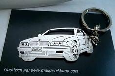 bmw keychain, bmw, BMW Personalized KeyChain, BMW, Car Keychain, Custom Keychain, Stainless Steel Keyring, Key Chain for bmw by TAGSandKEYCHAINS on Etsy