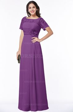 Click to enlarge Wine Bridesmaid Dresses 7302937582d0