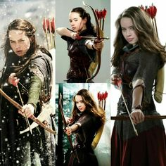 Anna Popplewell as Susan Pevensie in The Chronicles of Narnia Susan Pevensie, Edmund Pevensie, Lucy Pevensie, Anna Popplewell, Movie Memes, Chronicles Of Narnia, Old Movies, Hunger Games, Celtic
