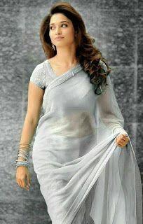 Exclusive stunning photos of beautiful Indian models and actresses in saree. Beautiful Bollywood Actress, Most Beautiful Indian Actress, Beautiful Actresses, Beauty Full Girl, Beauty Women, Saree Photoshoot, Elegant Saree, Fancy Sarees, Saree Dress