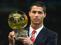 Cristiano Ronaldo wins FIFA Ballon d'Or 2013 soccer a beautiful game brasilcopamundotowel.com