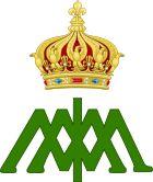 Maximilian I of Mexico - Wikipedia, the free encyclopedia
